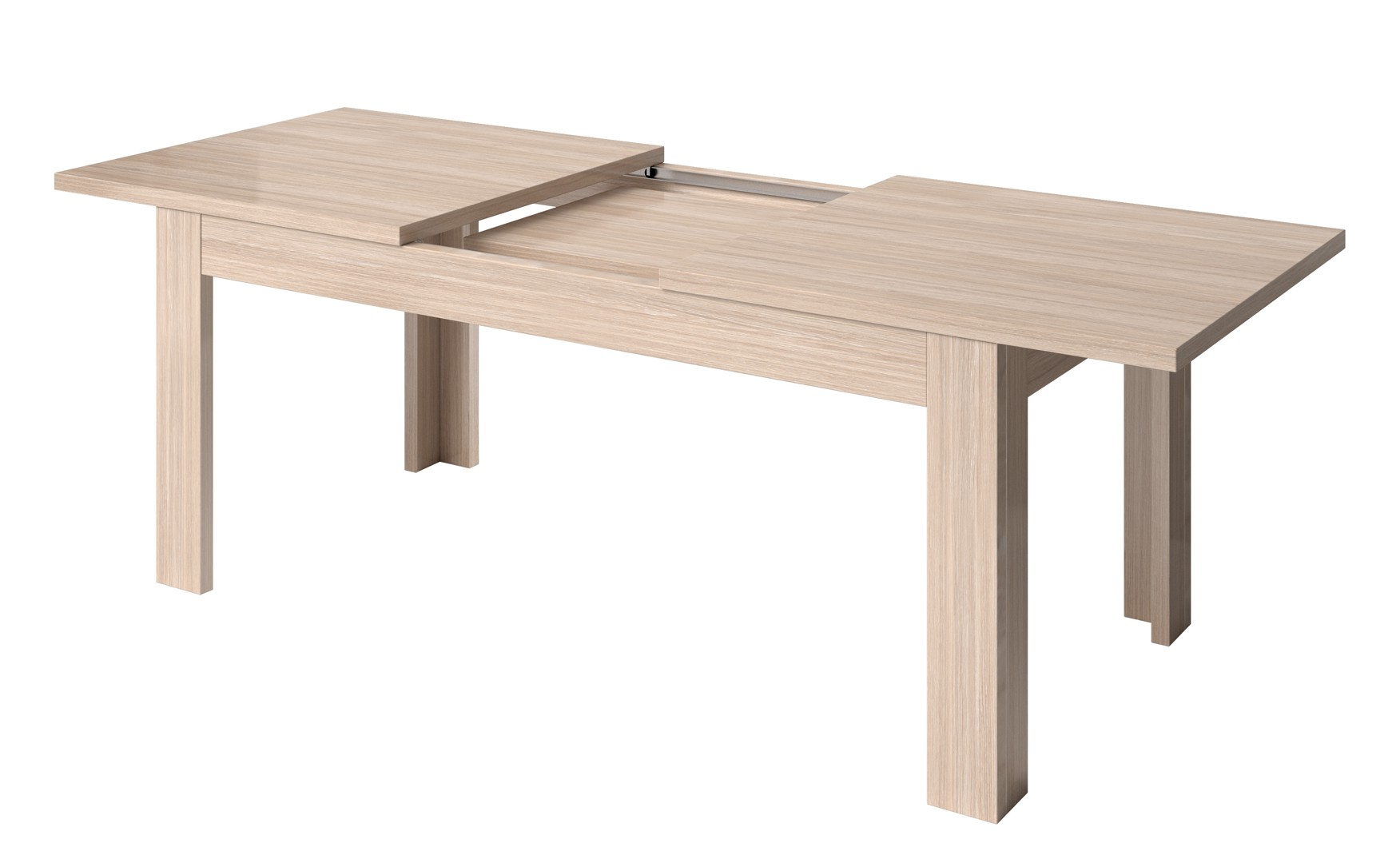 Table à manger extensible : Comment choisir sa table à manger ?